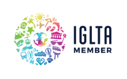 IGLTA-web